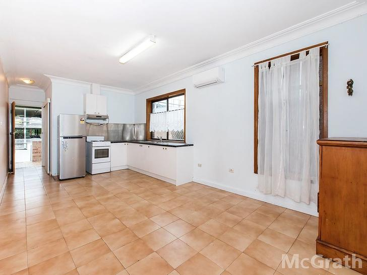 FLAT 20B Marco Avenue, Revesby 2212, NSW Apartment Photo