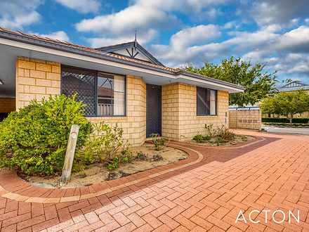 1/66 Sutton Street, Mandurah 6210, WA House Photo