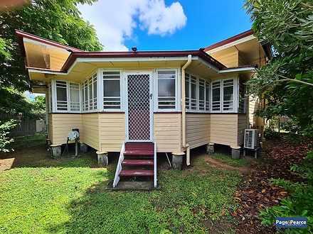 55 Dearness Street, Garbutt 4814, QLD House Photo