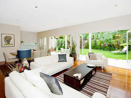 18 Dudley Road, Rose Bay 2029, NSW House Photo