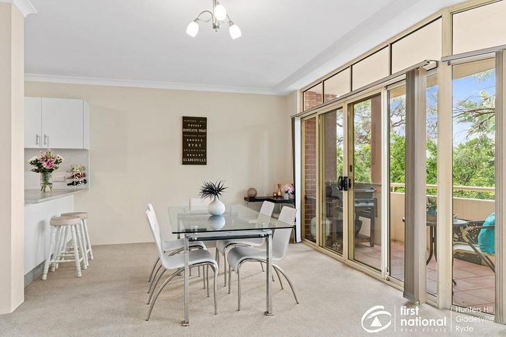 7/9-13 Pearson Street, Gladesville 2111, NSW Apartment Photo