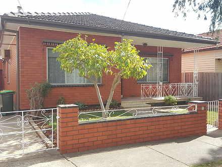 89 Barrow Street, Coburg 3058, VIC House Photo