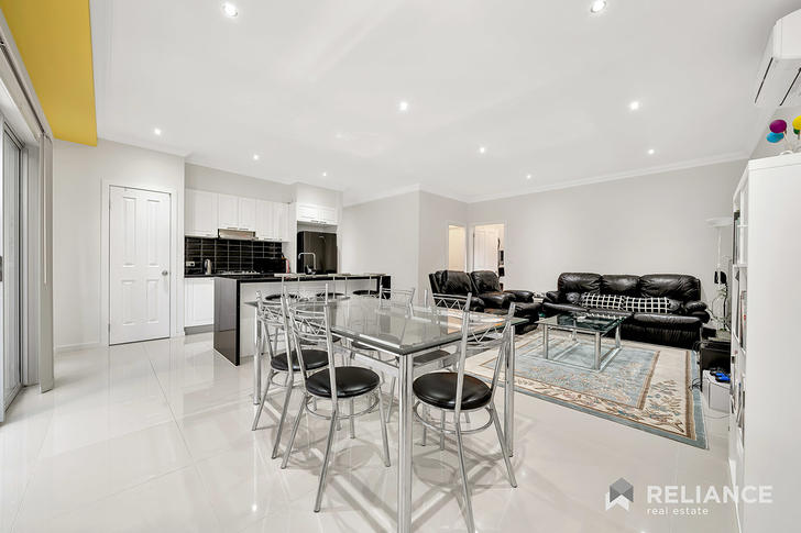 2A Banksia Crescent, Hoppers Crossing 3029, VIC House Photo