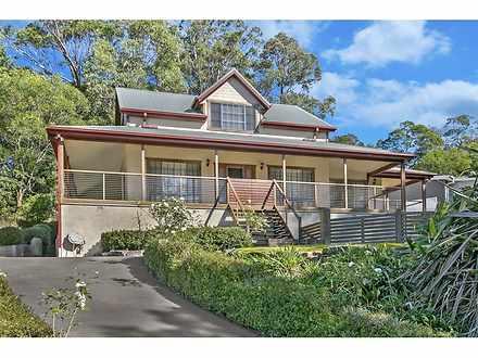 Kurrajong Heights 2758, NSW House Photo