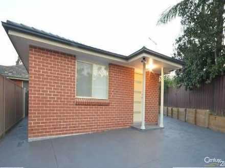 145A Metella Road, Toongabbie 2146, NSW Duplex_semi Photo