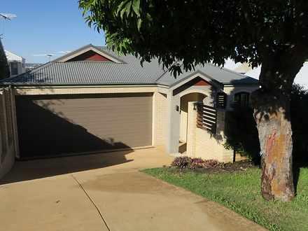 164 Wilding Street, Doubleview 6018, WA Villa Photo