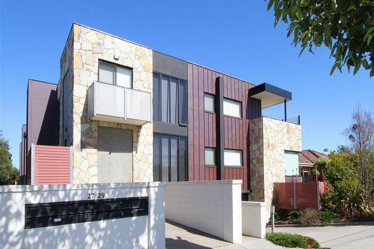 3/27-29 Edwardes Street, Reservoir 3073, VIC Apartment Photo
