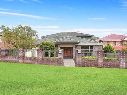 29 Angus Avenue, Epping 2121, NSW House Photo