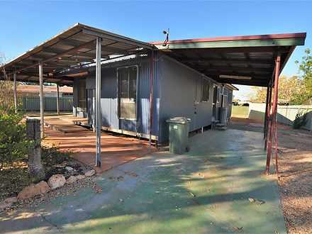 19 Mauger Place, South Hedland 6722, WA House Photo