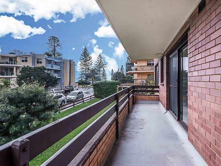 2/8-12 Fielding Street, Collaroy 2097, NSW Apartment Photo