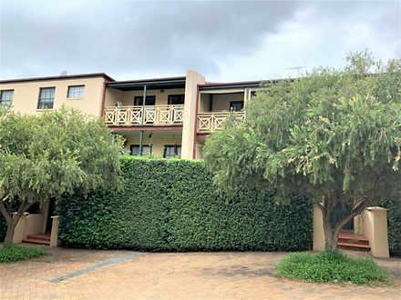 6/40 Cooyong Crescent, Toongabbie 2146, NSW Apartment Photo