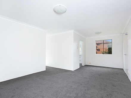 8/44 Putland Street, St Marys 2760, NSW Unit Photo