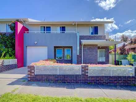 9 Chisholm Street, Belfield 2191, NSW House Photo