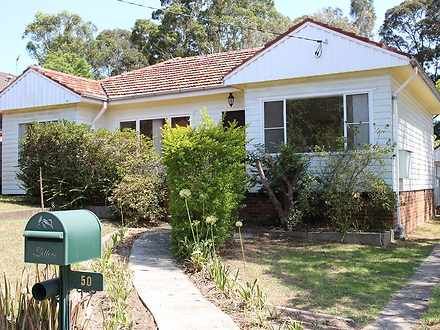 50 Dent Street, Epping 2121, NSW House Photo