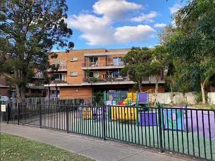 14/12-16 Toongabbie Road, Toongabbie 2146, NSW Apartment Photo