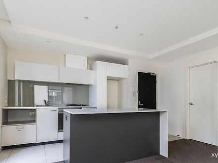 1305/200 Spencer Street, Melbourne 3000, VIC House Photo
