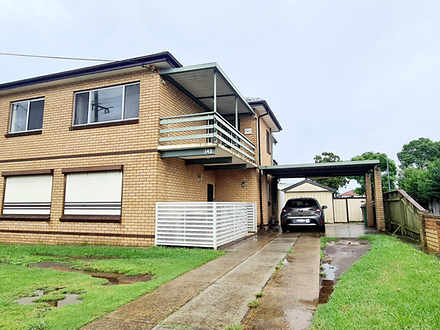 143 Maud Street, Fairfield West 2165, NSW House Photo