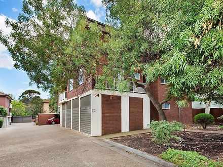 43/54 Glencoe Street, Sutherland 2232, NSW Unit Photo