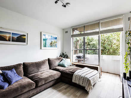 19/204 Jersey Road, Woollahra 2025, NSW Apartment Photo