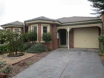 6 Gundowring Drive, Seabrook 3028, VIC House Photo