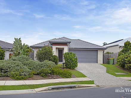38 Highlands Street, Yarrabilba 4207, QLD House Photo