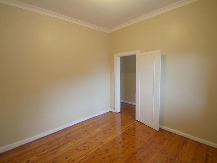 1/9 Maddock Street, Dulwich Hill 2203, NSW Other Photo