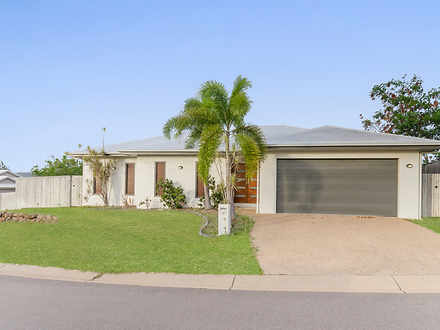 1 Willunga Close, Douglas 4814, QLD House Photo