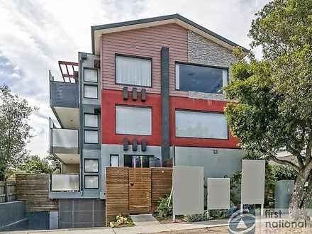 10/23 Edith Street, Dandenong 3175, VIC Apartment Photo
