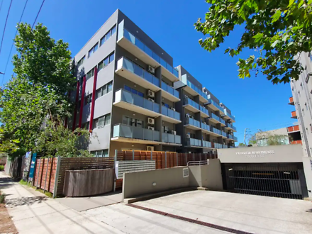 306/7 Dudley Street, Caulfield East 3145, VIC Apartment Photo