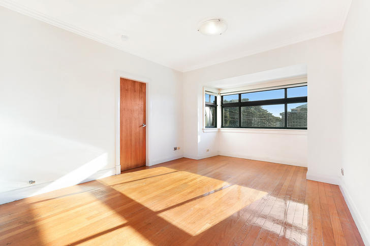 1/6 Curlewis Street, Bondi Beach 2026, NSW Apartment Photo