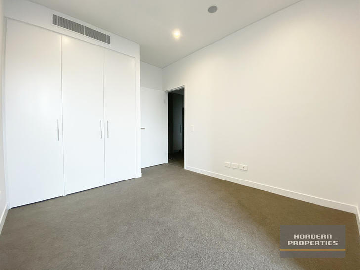 909/472 Pacific Highway, St Leonards 2065, NSW Apartment Photo