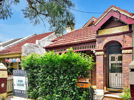 89 Salisbury Road, Stanmore 2048, NSW House Photo