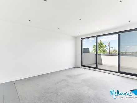 108/1011 Toorak Road, Camberwell 3124, VIC Apartment Photo