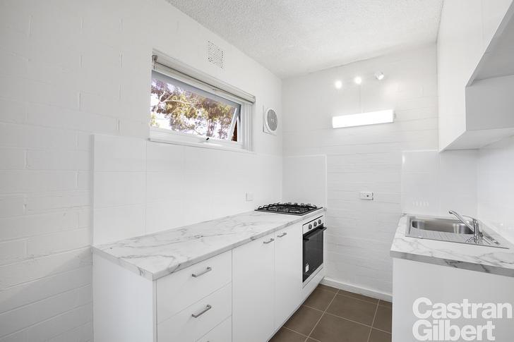 10/44 Gatehouse Street, Parkville 3052, VIC Apartment Photo