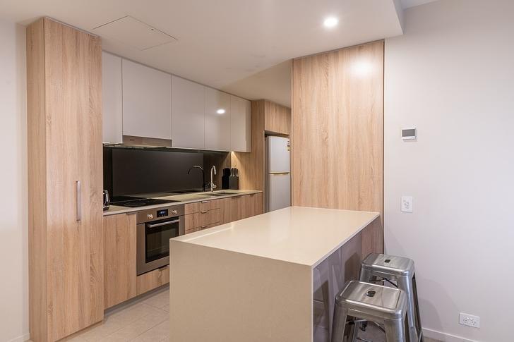 550 Queen Street, Brisbane City 4000, QLD Apartment Photo