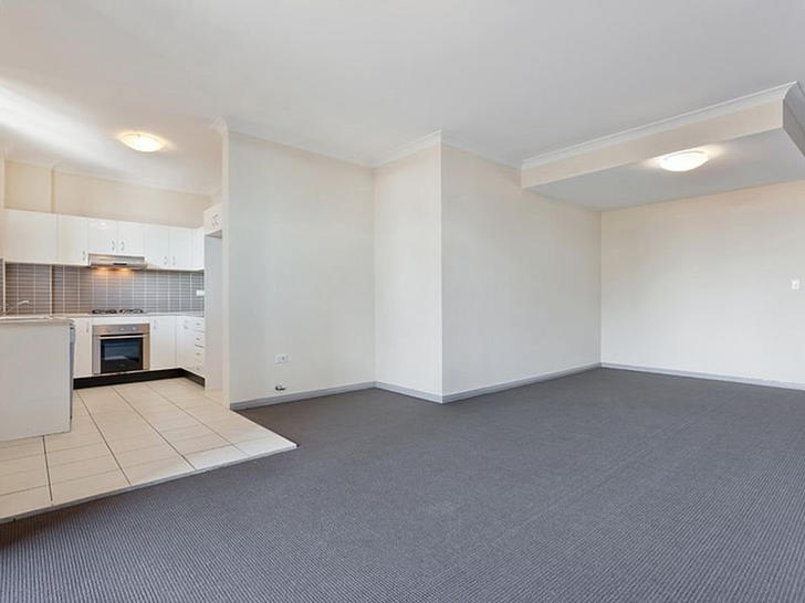 46/254 Beames Avenue, Mount Druitt 2770, NSW Unit Photo