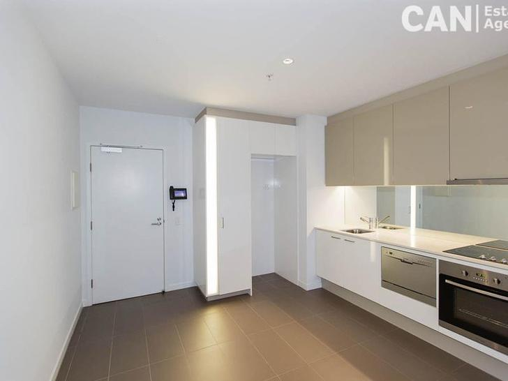 809/220 Spencer Street, Melbourne 3000, VIC Apartment Photo