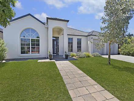 18 Weatherstone Crescent, Mawson Lakes 5095, SA House Photo
