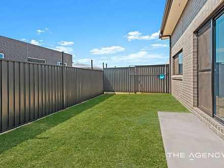 115A Thomas Boulton Circuit, Kellyville 2155, NSW House Photo