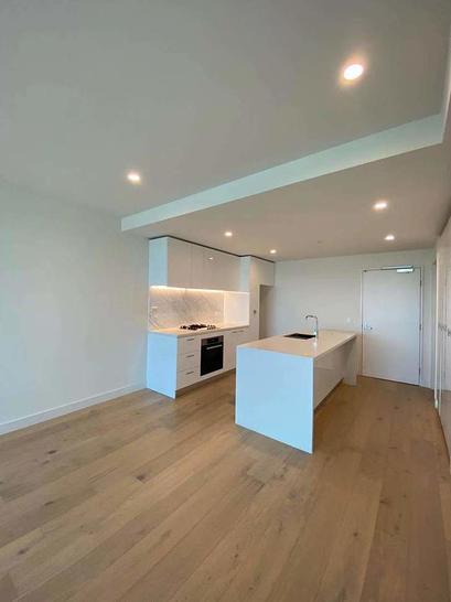 504/188 Macaulay Road, North Melbourne 3051, VIC Apartment Photo