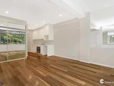 4/122 Milson Road, Cremorne Point 2090, NSW Apartment Photo