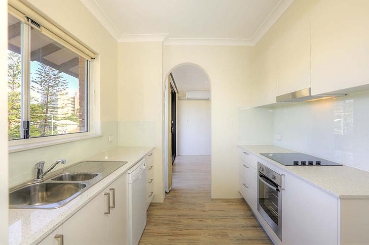 18/30-34 Kooloora Avenue, Freshwater 2096, NSW Apartment Photo