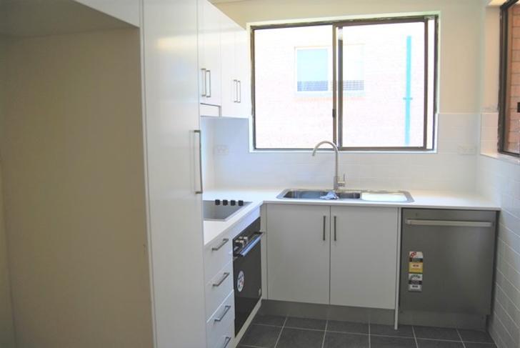 6/45-47 Carrington Avenue, Hurstville 2220, NSW House Photo