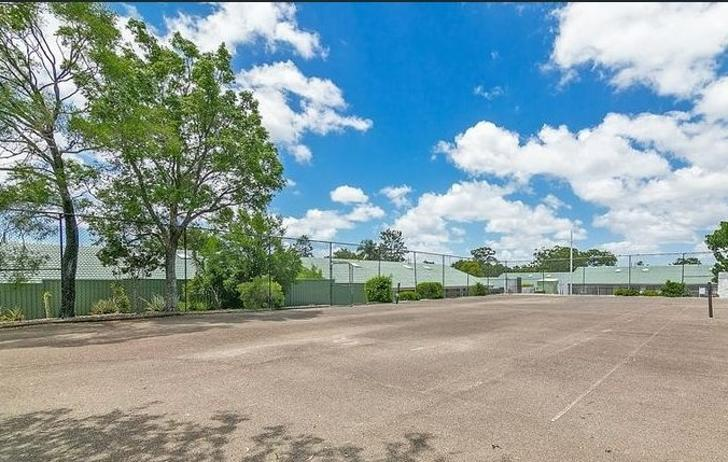 30/31 Nyanza Street, Woodridge 4114, QLD Unit Photo