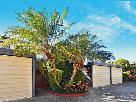 3/160 Tepequar Drive, Maroochydore 4558, QLD Unit Photo
