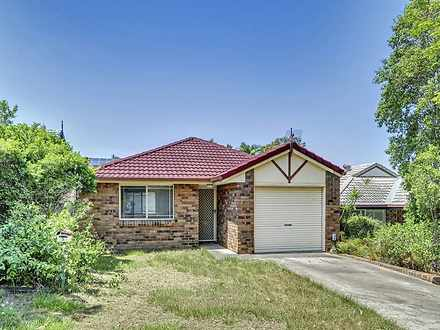 7 Monterey Close, Forest Lake 4078, QLD House Photo