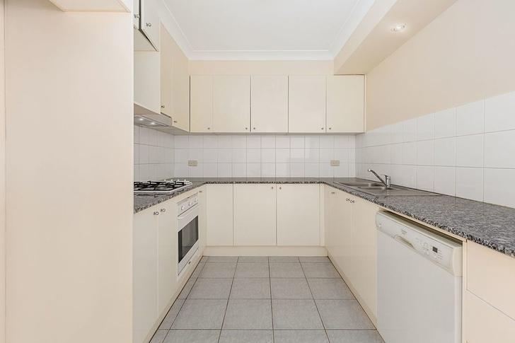 303/117-125 Murray Street, Pyrmont 2009, NSW Apartment Photo