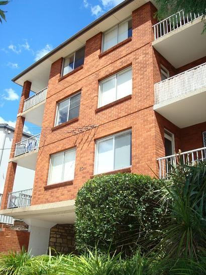 6/18-20 Schwebel Street, Marrickville 2204, NSW Unit Photo