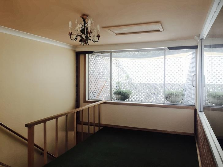 Leura 2780, NSW House Photo