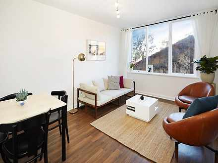 7/125 Tennyson Street, Elwood 3184, VIC Apartment Photo